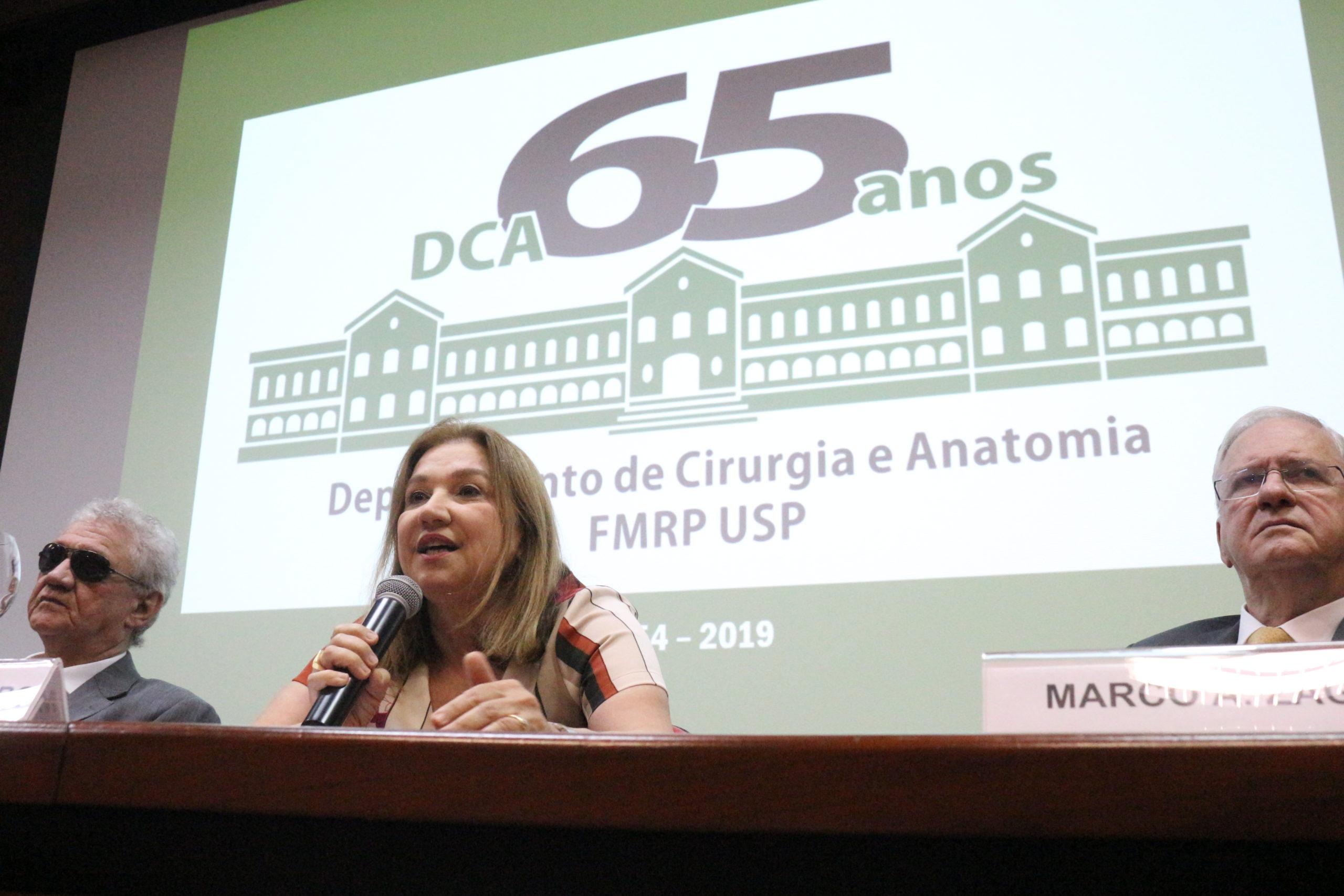 2019.11.29 - 65 anos do Departamento de Cirurgia e Anatomia (95)